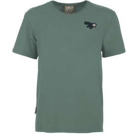 E9 Onemove 1C T-Shirt Men, sage-green